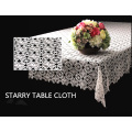St16-31 Lace Table Cloth