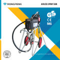 Rongpeng R45 High-Pressure Airless Piston Pump