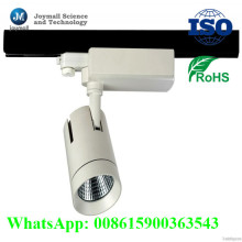 Boîtier à LED Spotlight personnalisé