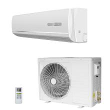 Climatiseur divisé R410A 50 Hz, refroidissement uniquement