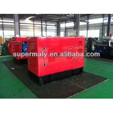 China yangdong 30kw Diesel-Generator