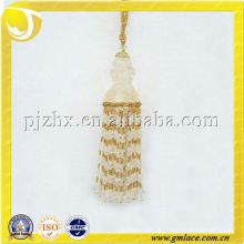 Декоративный текстиль для текстиля