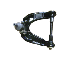 Great Wall Upper Swing Arm 2904100-D01
