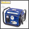 300W 500W 650W 800W Power Portable 950 Gasoline Generator