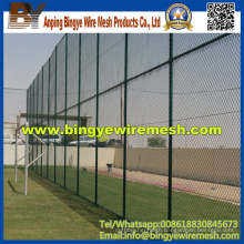 Hot Sasle High Quality Chain Link Fence Weight