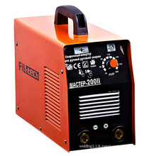 Inverter Welding Machine with CE (MMA-160II/180II/200II)
