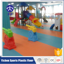 Дети школа детский сад, настил спортивной площадки для продажи