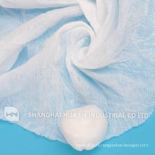 CE FDA ISO Утвержденный медицинский одноразовый стерильный нетканый шар