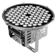 LED Bumblebee Comb Light and flood light and highbay for Stadium and dock lighting