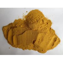 premium quality dehydrated pumpkin powder