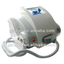 Hot!Hot!Hot! Factory direct price ipl machine