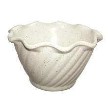 Vaisselle 100% en mélamine - Série Ad / Vaisselle en mélamine (AD005)
