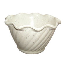 100% меламин посуда -AD серии/меламин посуда (AD005)