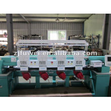 Tubular Embroidery Machine (FW904)