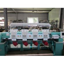 Máquina de bordar tubular (FW904)