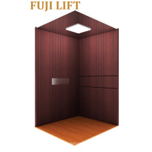 320kg Villa Lift From China Manufacture