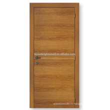 Популярные сотовые бумага основной интерьер комнаты заподлицо двери дизайн