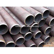 Astm a335 Legierungsrohr- Niedertemperatur Legiertes Stahlrohr