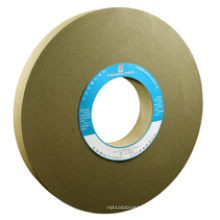 Roll Grinding Wheel, Heavy Duty Grinding Wheel