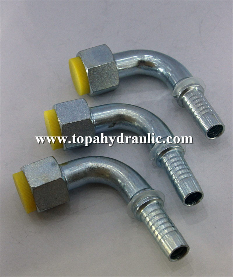 20291 Hose Fittings