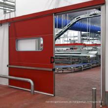 Professionelle Lagerung Kühl Gefrierräume