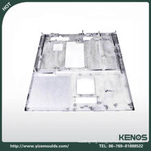 OEM custom made magnesium alloy die casting parts,Precision magnesium die casting enclosure