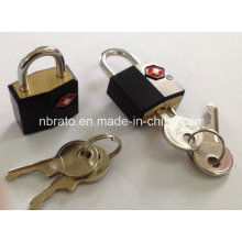 Factory Sales of High Quality Tsa Combination Lock