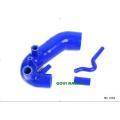 Silicone Radiator Hose Turbo Hose Kits for A4 1.8t