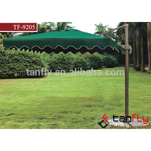 TF-9205 Patio Umbrellas Outdoor Bistro Patio Umbrella