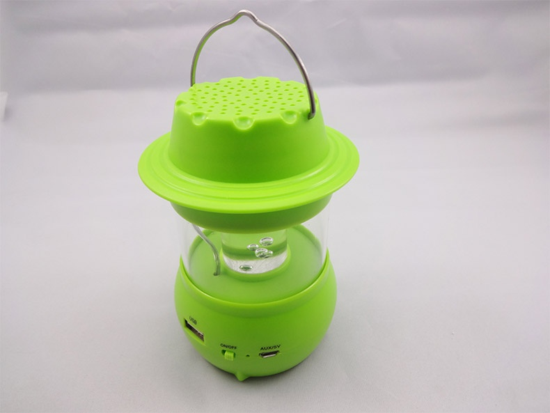 mini speaker elite
