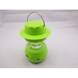 Mini lightening speaker Bluetooth