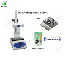 Nitrogen Evaporator MD200-1 for sale