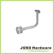 Support de main courante monté (HS104)