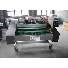 Paquet de poulet Machine pour la sauce Produits de viande, épices, fruits, produits de haricots, produits chimiques, liquides médicaux, poudre