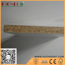 OSB for Furniture and Decorate with E1