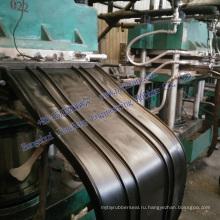 Горячая Распродажа резиновая Гидрошпонка для строительства водонепроницаемого материала Инженерства
