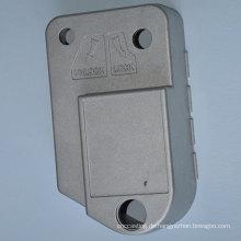 Aluminium-Druckguss Elektrowerkzeug Ersatzteile