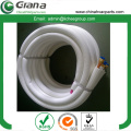 Insulation pipe installation kit for air condition