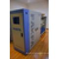 Energy Saving False Twister for POY machine manufacturer