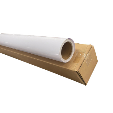 professional photo paper poster roll