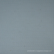 C Verre, C Tissus en verre, Tissu de fil de fibre de verre, Tissu tissé, Tissu en satin, Tissu simple