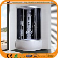 90 * 90 см Популярная душевая кабина (ADL-8090)