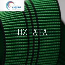Wholesale Sofa Elastic Webbing on Furniture