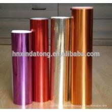 Papier Aluminum