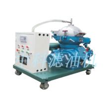 Oil separator, oil purifier, oil recycling, oil regeneration, oil purification, LXJ centrifugal oil purifier equipment (oilpurifiermelody@126.com)