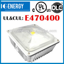 cheap but high quality cul certified led light retrofit 35w flood light & retrofit led canopy light
