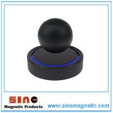 Factory Direct Magnetschwebetechnik Wireless Bluetooth Lautsprecher 007