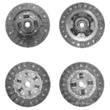 31250-32024 31250-32026 Clutch Disc For Toyota 1S