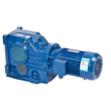 Goods high definition for K Helical Gear Reducer Sew Equivalent Geared Motor Export to Singapore supply to Christmas Island Importers