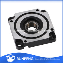 Precision Customized Aluminium Die Casting Motor End Shield